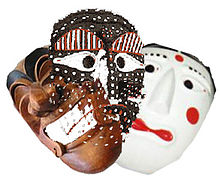 220px-Korean_folkdance_mask