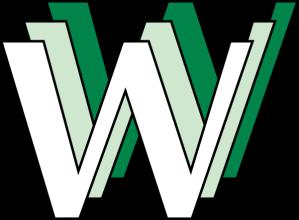 WWW_logo_by_Robert_Cailliau.svg