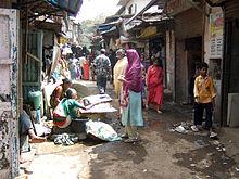 220px-Dharavi_Slum_in_Mumbai