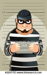 criminal-mug-shot_~k8201703