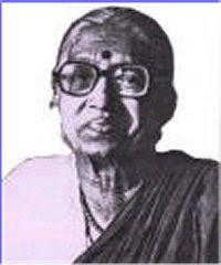 saraswathiramnath