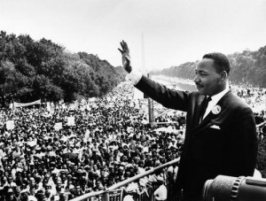 Martin+Luther+King+Jr+PNG-300x227