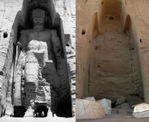 Taller_Buddha_of_Bamiyan_before_and_after_destruction-300x247