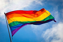 220px-Rainbow_flag_breeze