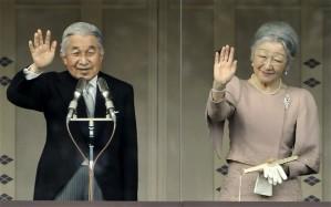 japan-emperor-Mich_2213300b