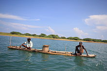 220px-Retro-Style_Catamaran_at_Pulicat-Lake-South-India