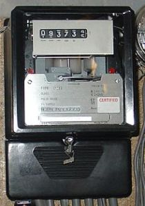 220px-ThreePhaseElectricityMeter
