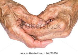 stock-photo-hands-of-the-old-woman-isolated-on-white-background-142295350