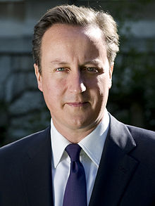 220px-David_Cameron_official