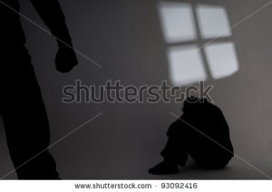 stock-photo-symbolic-picture-of-violence-in-families-93092416