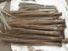 Aerial_view_of_broom_stall
