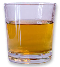 200px-Glass_of_whisky