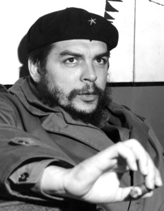261007_afp_Guevara1
