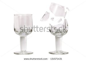stock-photo-photo-of-fragile-cup-glass-131571431