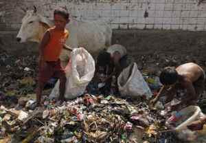 rag-pickers-kids