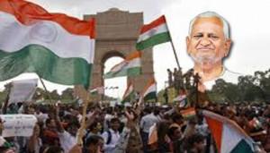 Anna-Hazare-movement-300x171