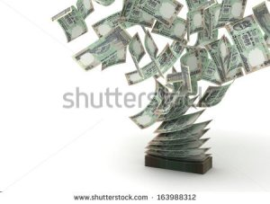 stock-photo-flying-indian-rupee-isolated-with-clipping-path-163988312