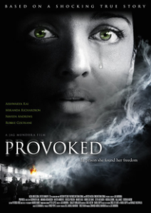 220px-Provoked