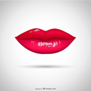 lipstick-kiss-vector-illustration_23-2147492556