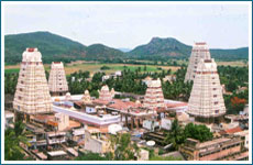 rameswaram-temple2