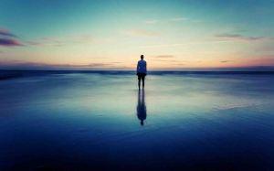 Lonely-Man-HD-Wallpaper-2