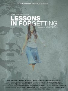 lessons-in-forgetting-poster