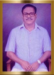 Parappurath