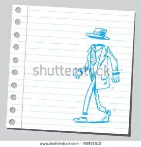 stock-vector-invisible-man-walking-90951512