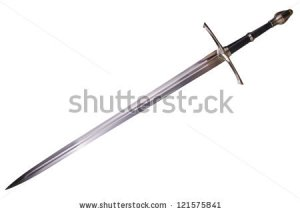 stock-photo-medieval-sword-isolated-on-white-background-disposed-by-diagonal-121575841