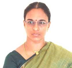 JayanthiSankar1