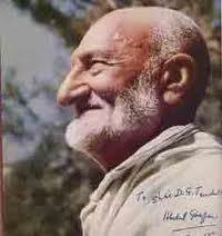 Khan-abdul-Gafar-khan