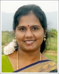 sakthi-jothi