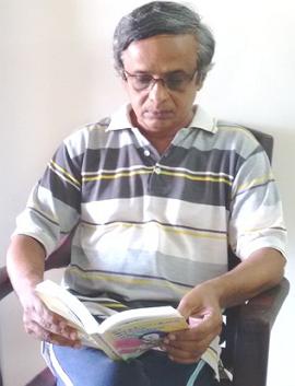 sathyanadan1