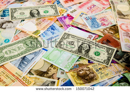 stock-photo-currency-paper-banking-and-finance-money-savings-150071042