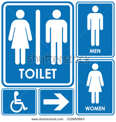 stock-vector-toilet-sign-210860863