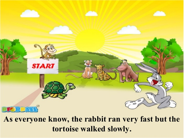 the-hare-and-the-tortoise-short-story-7-638