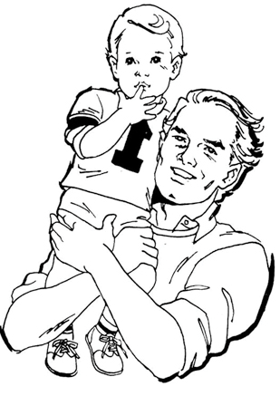 father-and-son-375-copy.jpg