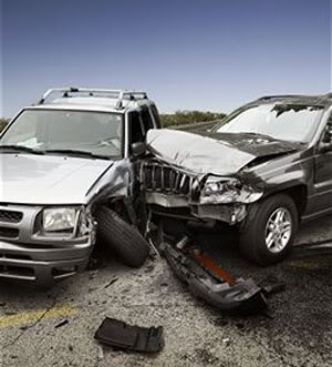 car-accident-compensation-claim