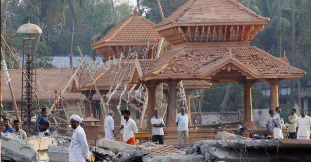 kollam-temple-mishap.jpg.image.784.410.jpg