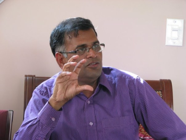 writer-tamil-authors-jeyamohan-images-pictures-photos