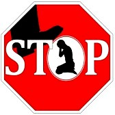 31435329-stop-violence-against-women-concept-sign