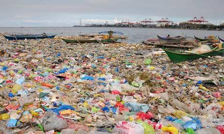 Manila-Bay-covered-with-p-007.jpg