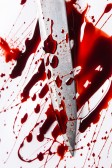 53125507-murder-concept--knife-with-blood-on-white-background-close-up