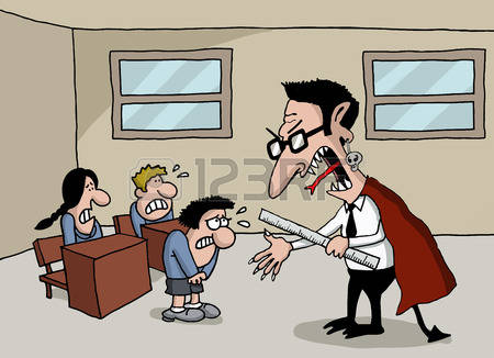 41247607-conceptual-cartoon-of-a-monster-teacher-in-school.jpg
