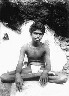 230px-Sri_Ramana_Maharshi_in_1902